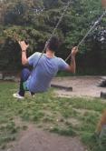 bucuria-copilariei-sau-cu-leagan-la-fund_poza_teoderascu.wordpress.com