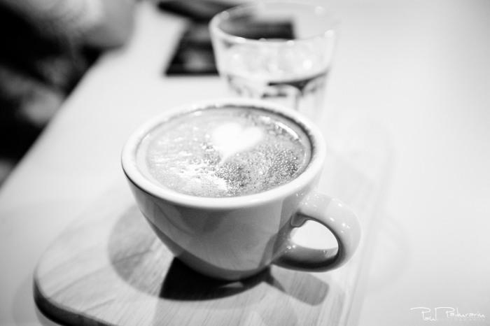FIKA: povești, cafea șizâmbete