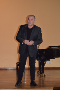 prof. univ. dr. Constantin Chiriac