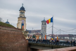 Ionuț Teoderașcu-0009