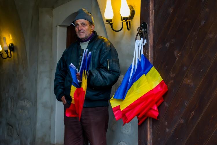 Ionuț Teoderașcu-0043