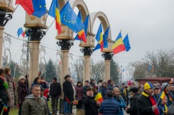 Ionuț Teoderașcu-0050