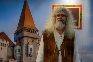Ionuț Teoderașcu-0125