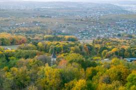 Ionuț Teoderașcu_6