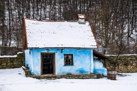 Malomkert_Ionuț Teoderașcu-16