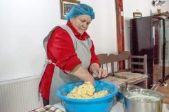 Malomkert_Ionuț Teoderașcu-4