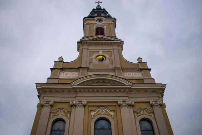 Oradea_Ionuț Teoderașcu-12