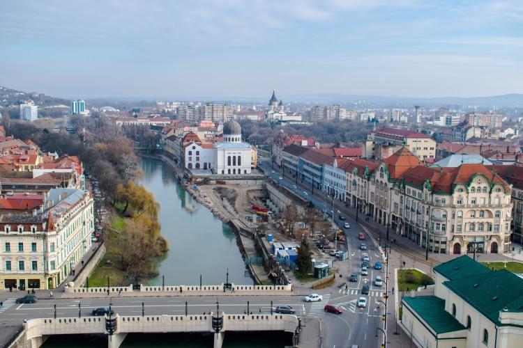 Oradea_Ionuț Teoderașcu-35