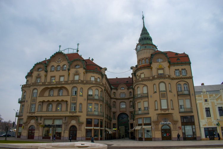 Oradea_Ionuț Teoderașcu-9