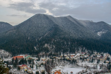 Piatra Șoimilor_Ionuț Teoderașcu-4