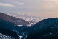 Piatra Șoimilor_Ionuț Teoderașcu-8