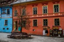Sighișoara_Ionuț Teoderașcu-28