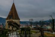 Sighișoara_Ionuț Teoderașcu-34