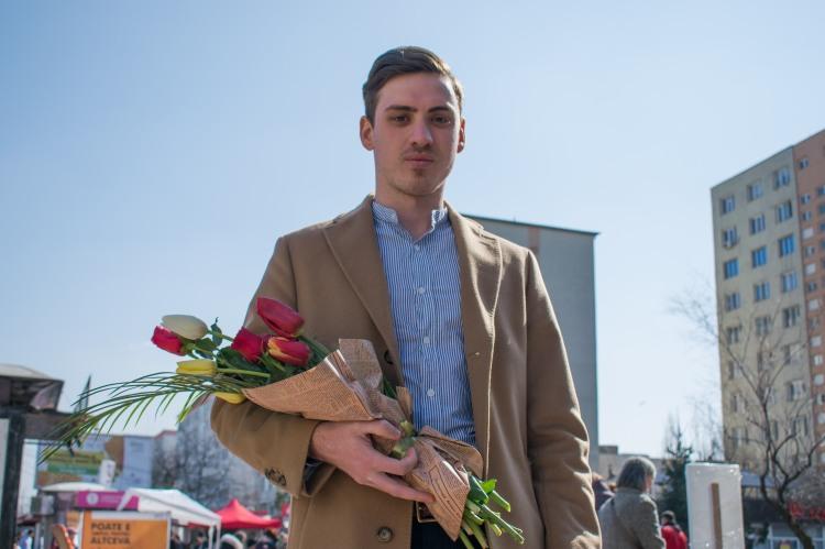 8 martie_Ionuț Teoderașcu-10