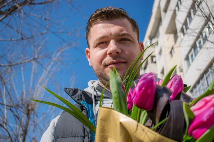 8 martie_Ionuț Teoderașcu-13