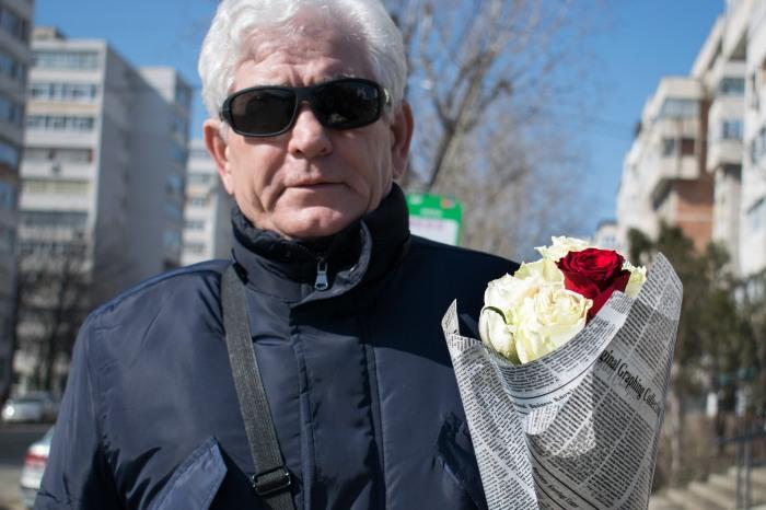 8 martie_Ionuț Teoderașcu-15