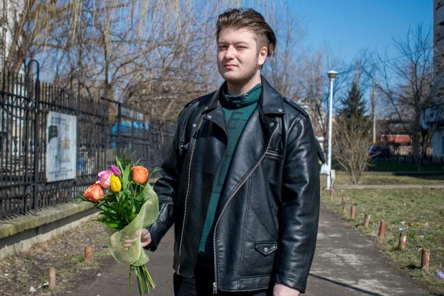 8 martie_Ionuț Teoderașcu-17