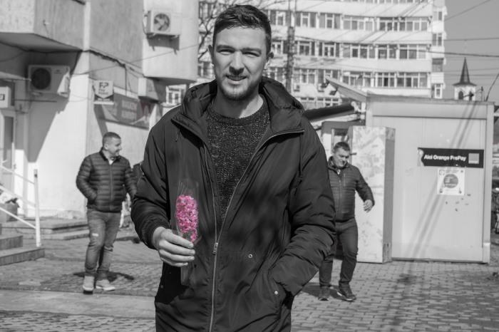 8 martie_Ionuț Teoderașcu-2