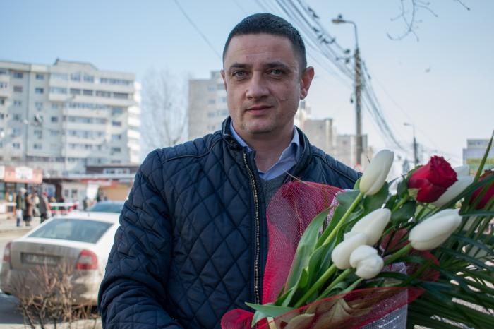 8 martie_Ionuț Teoderașcu-8