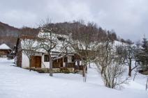 Casa de Oaspeți-Charles_I. Teoderașcu-10