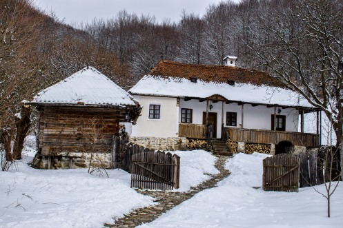 Casa de Oaspeți-Charles_I. Teoderașcu-12