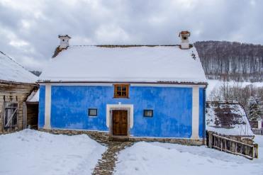 Casa de Oaspeți-Charles_I. Teoderașcu-3