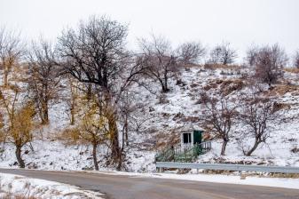 Galați_Ionuț Teoderașcu-8