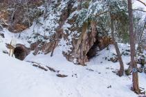 Peștera Puturosu_Ionuț Teoderașcu-17