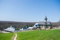 Manastirea Bujoreni_Ionut Teoderascu-11