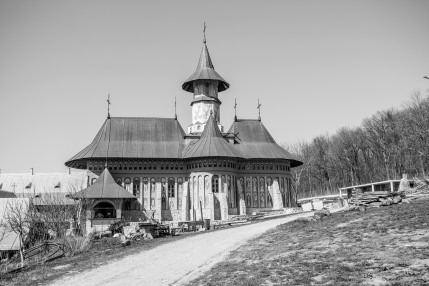 Manastirea Bujoreni_Ionut Teoderascu-14