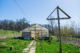 Manastirea Bujoreni_Ionut Teoderascu-18