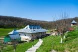 Manastirea Bujoreni_Ionut Teoderascu-26
