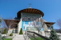 Manastirea Bujoreni_Ionut Teoderascu-3