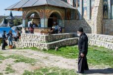 Manastirea Bujoreni_Ionut Teoderascu-9