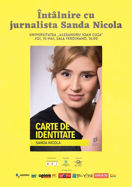 sb-lansare-carte-de-identitate-a3-iasi-universitate-preview