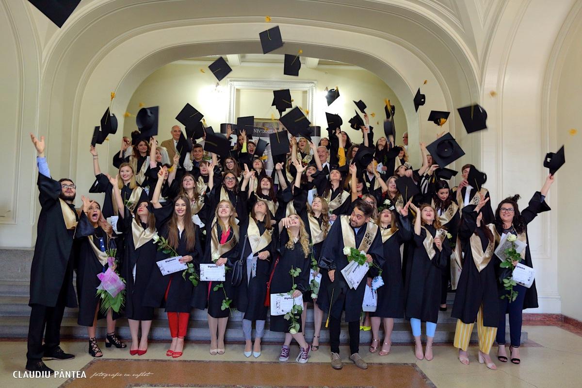 După trei ani: epilog și mulțumiri