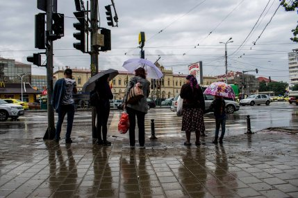 I. Teoderascu_Iasi (dupa ploaie) (10 of 46)