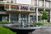 I. Teoderascu_Iasi (dupa ploaie) (16 of 46)