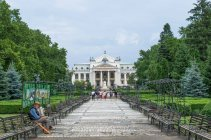 I. Teoderascu_Iasi (dupa ploaie) (30 of 46)