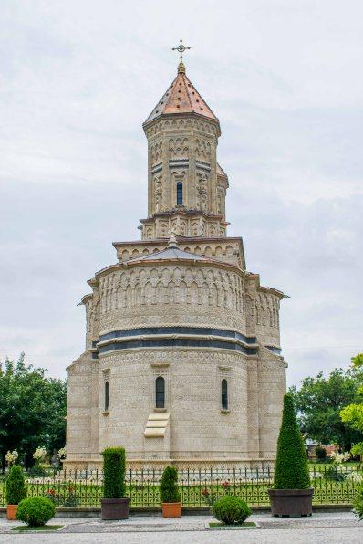 I. Teoderascu_Iasi (dupa ploaie) (31 of 46)