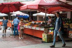 I. Teoderascu_Iasi (dupa ploaie) (45 of 46)