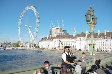 I. Teoderascu_London-15