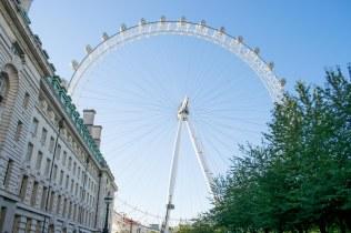 I. Teoderascu_London-2