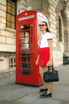 I. Teoderascu_London-28