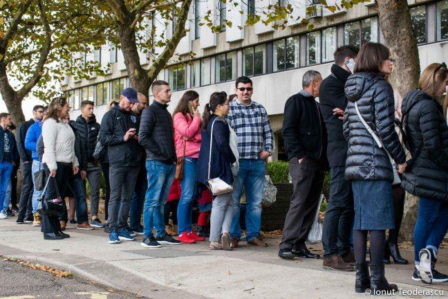 I. Teoderascu_referendum_Londra-10