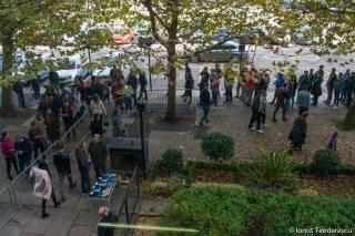 I. Teoderascu_referendum_Londra-14
