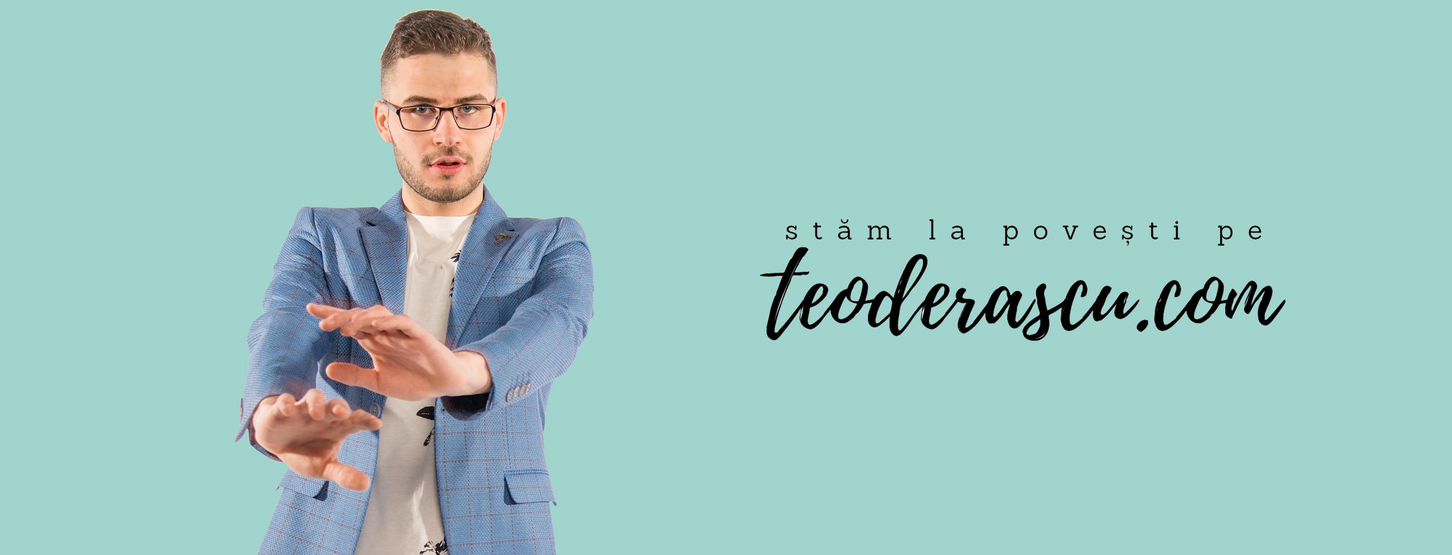 cover teoderascu.com